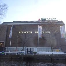 amsterdam-heineken-experience-hollanda
