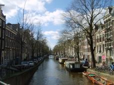 Amsterdam-Jordaan-Netherlands-canals