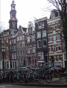 amsterdam-jordaan-westerkerk