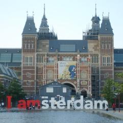 Rijksmuseum-amsterdam-museum-quarter