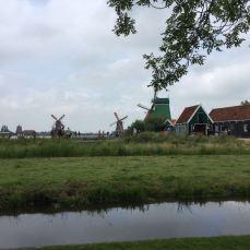volendam-netherlands