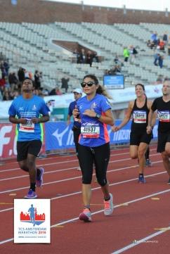 marathon-amsterdam-holland-netherlands-2016