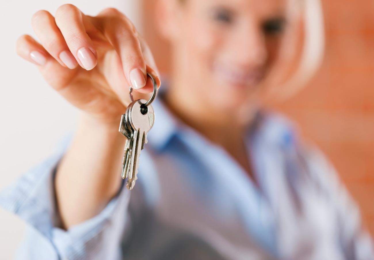 rental-agreement-conract