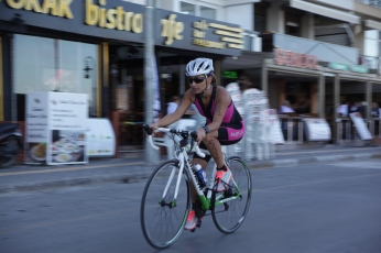 cycle-cycling-triathlon-Turkey
