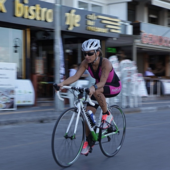 cycle-cycling-triathlon-Turkey