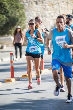 koşu-kadın-koşucu-Türkiye