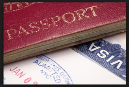 yurtdışında yaşam çalışma izni