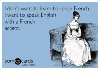 fransizca-aksan
