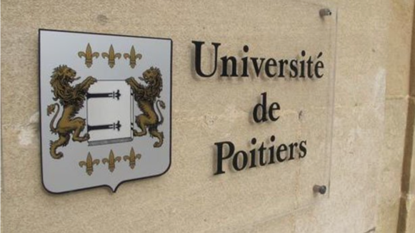 universite-France