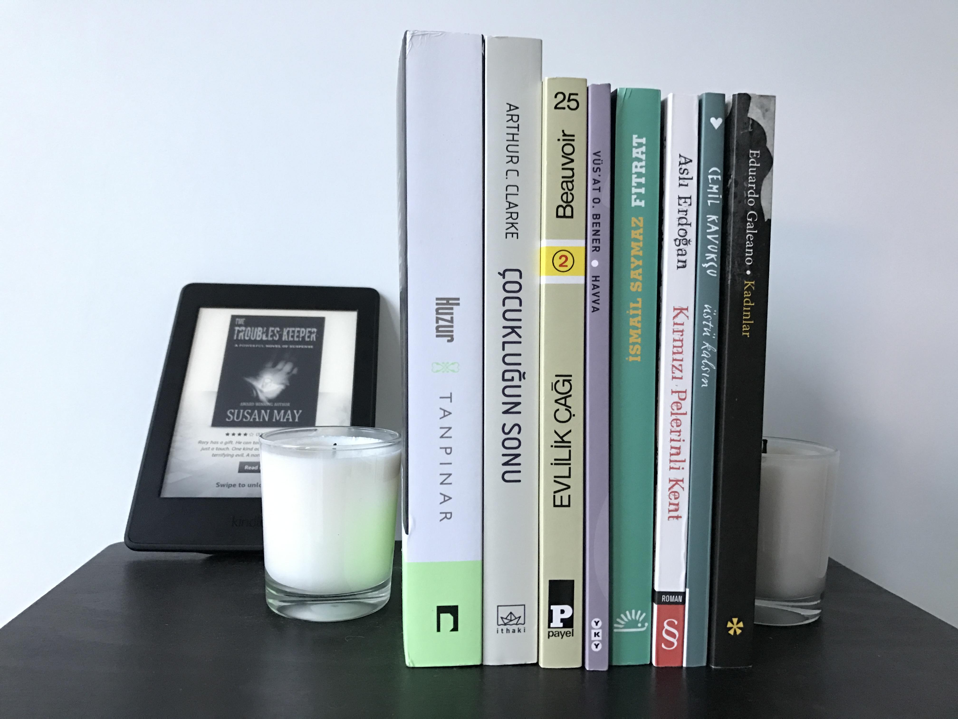 kitap-okuma-listesi-kitaplar-edebiyat