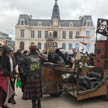 steampunk-machines-2