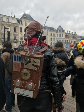 steampunk-retrofuturism-carnaval-france