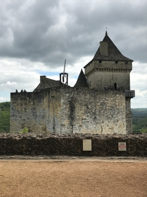 chateau-castelnaud