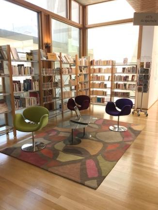 François_mitterand_bibliotheque