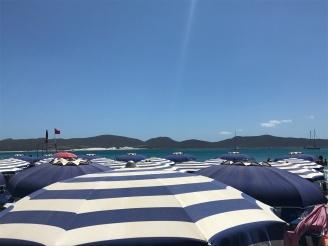beach-sardinia