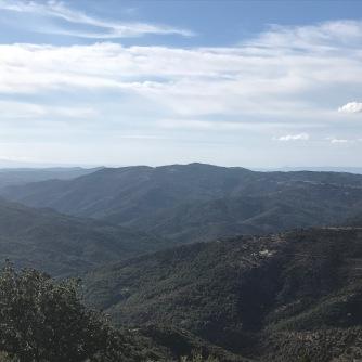 Desulo-Sardegna
