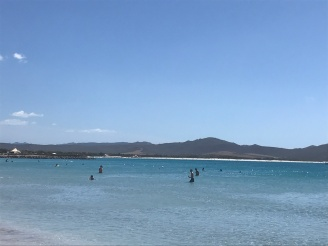 Porto-Pino-beach-Sardegna