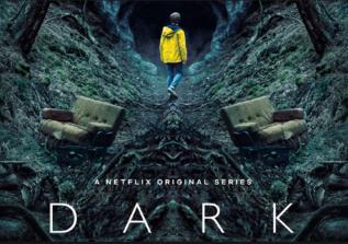 the-dark-netflix