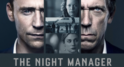 the-night-manager-mini-dizi
