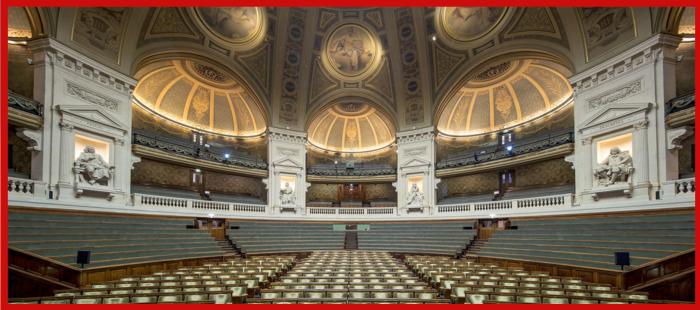 Sorbonne-üniversite-yuksek-lisans-Fransa-egitim