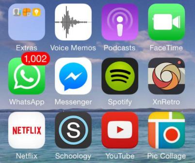 whatsapp-mesaj