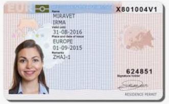 calisma-izni-ab-blue-card